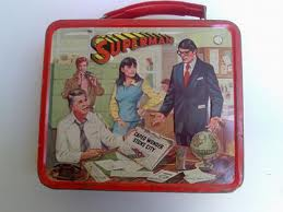 retro lunchbox